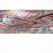 roller coaster_abstract painting_2