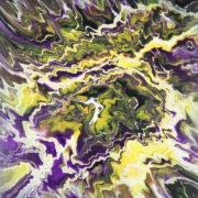 the machine no 2.0_fluid painting_1_m