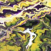 the machine no 2.0_fluid painting_detail_m