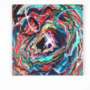 the machine no 2.5_fluid painting_2